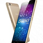 Tecno L8 Plus Price, Features, and Specification {Buy @JUMIA}