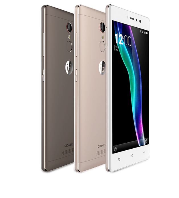 gionee s6s review, specs, and features