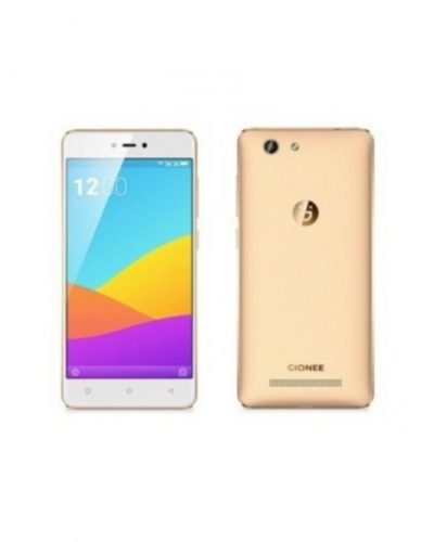 gionee f103 pro Specs, features, review and price in nigeria and kenya