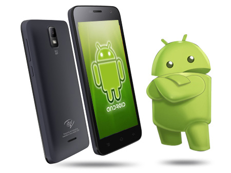 itel 1501 android version, specs, image, features and price in Nigeria