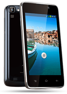 itel 1501 specs, image, features, where to buy, and price in Nigeria