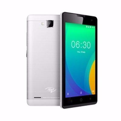 Itel 1513 specs, features, where to buy and price (Jumia & Konga)