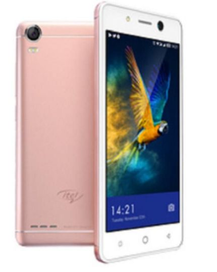 itel s11 specs, features, user-review and price In Nigeria, kenya