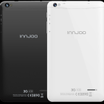 Check out InnJoo Tablet F1 Specs, Features and Price in Nigeria