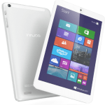 InnJoo Leap Tablet Specs, Review and price in Nigeria (a Windows Tablet)