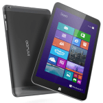 InnJoo Leap 2 Tablet Specs, Review and price in Nigeria (a Windows Tablet)