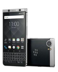 prices of blackberry phones at slot Nigeria