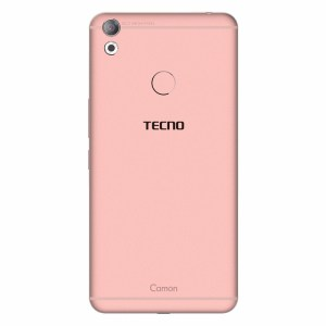 Tecno camon cx specs and price in nigeria and kenya