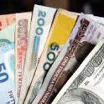 Dollar to Naira Exchange rate (Black Market) Today