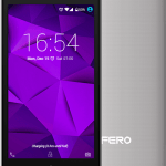 Fero Aura A5001 Specification, Review, features, and price (Konga & Jumia) in Nigeria