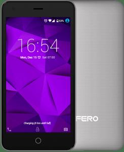 Fero A5001 Price