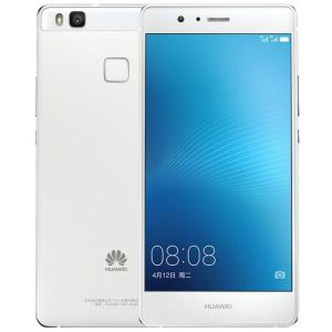 prices of Huawei Phones