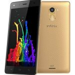 Infinix Hot 4 Lite Specs, Features, Review and Price In Nigeria (Jumia & Konga)