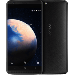 Check Out InnJoo Halo 2 (3G and LTE) Specs, Review and Price