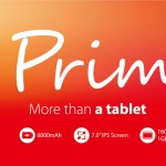 Is Itel iNote Prime III a worthy upgrade to INote 1702? See the Specs and Price