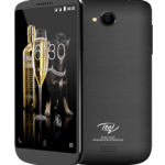 Itel 1355 Specs, Features, Reviews, and Price in Nigeria & Kenya