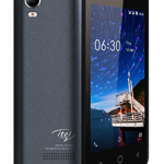 Itel 1408 Specs, Features, Review, and Price(Jumia and Konga) in Nigeria & Kenya