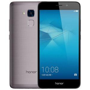 Huawei phones prices in Nigeria