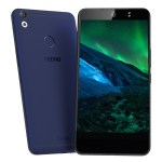 Tecno Camon CX VS Camon CX Air – Difference and Similarity, Which is better?