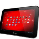 Zinox ZPAD Tablet Full specs – The Tablet for N-Power Programme