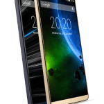 Fero Royale Y1 Specs, Review and Price [Jumia]