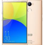 Elephone C1 – See the Specs and Price in Nigeria (Jumia & Konga)