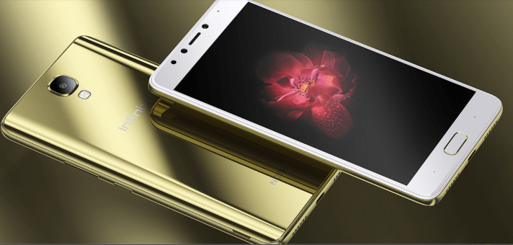infinix note 4 specs and price in nigeria and kenya