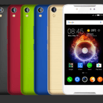Infinix Smart X5010 – Specs, Price and Review of the first Infinix phone with Dual Front speakers.