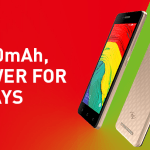 Itel P12 – A 5000 MAH Power monster [Specs and price]