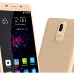 Leagoo M8 Pro Specification and Price [Cheap Smartphone with dual camera]