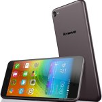 Lenovo S60 Specs and Price