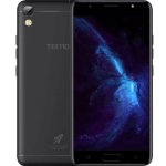 Tecno I7 Specification, Review and Price
