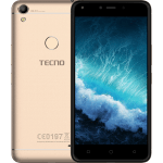 Tecno WX4 Pro Specs, Review and Price