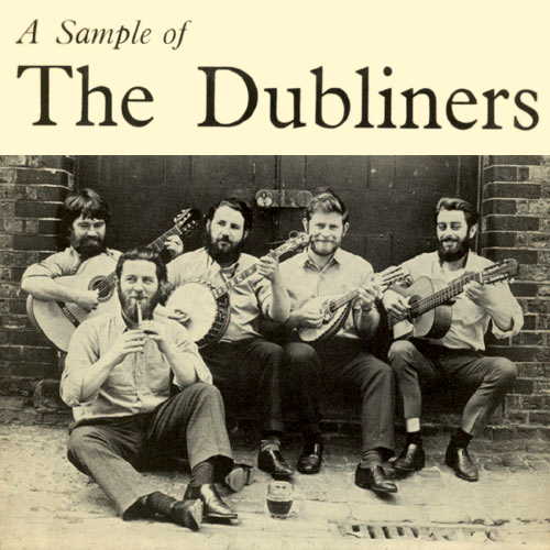 Image result for dubliners