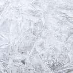 Caring for Winter Skin | Caring for Dry Skin | #dryskin #winter