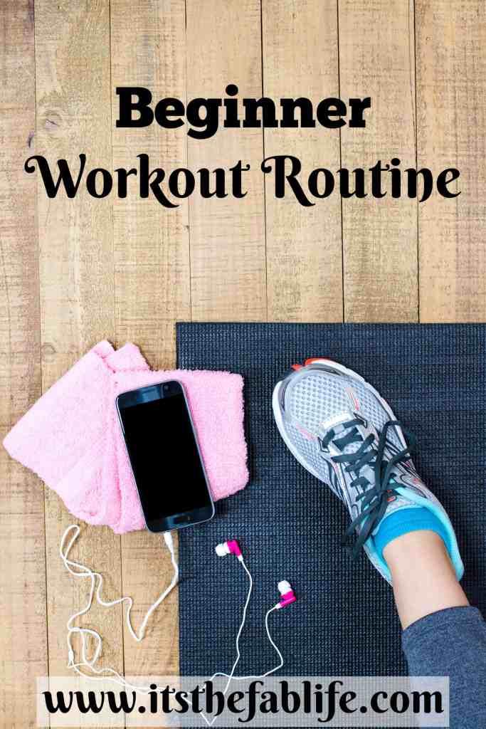 Beginner Workout Routine | Exercise Routine | Beginner Exercise | Workout Routine | #workout #fitness #health #exercise