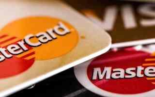 3 Methods for Paying Off Credit Cards | Debt Management | #creditcards #finances #debt