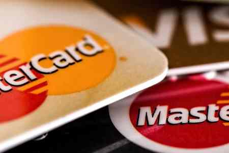 3 Methods for Paying Off Credit Cards | Debt Management | #creditcards #finances #debt