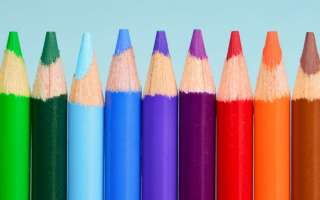 Coloring for Adults: Finding Calm Through Creativity | Finding Calm Through Coloring | #mindfulness #stressrellief #stressmanagement #coloringpages #coloring #creativity #inspiration #mentalhealth #relaxing #relaxation