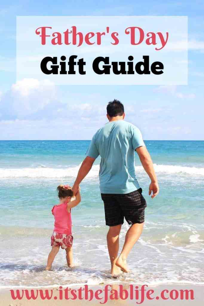 Father's Day Gift Guide   Gifts for Dad   #fathersday2019 #dad #giftguide #giftideas