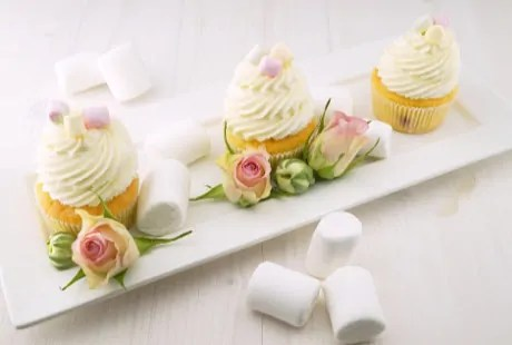 10 Ways Sugar is Ruining Your Health | Fitness Tips | Healthy Living | Life Goals | #sugardetox #sugarfree #healthandwellness