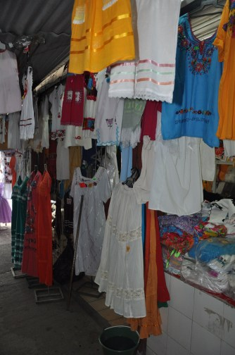 Handmade Clothing for Sale