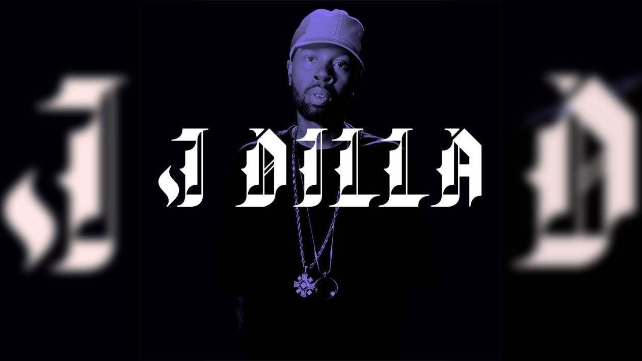 The Breakdown: The Diary by J Dilla