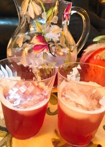 spiced-champagne-punch