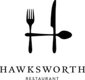 Michelin-Star Chef Philip Howard to Cook at Hawksworth