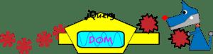 dog_dom3
