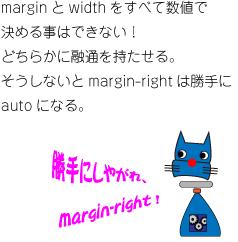 margin1