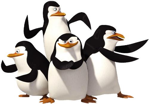 Top 7 Best Free Linux AntiVirus Softwares In 2018 | Itsubuntu com