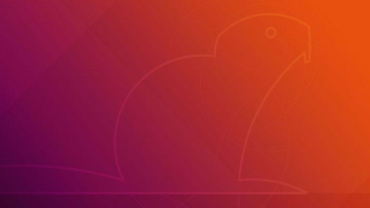 ubuntu 18.04 default wallpaper