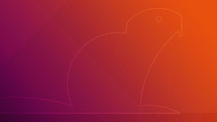 ubuntu 18.04 default wallpaper